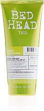 Parfémy, Parfumerie, kosmetika Kondicionér pro každodenní použití - Tigi Bed Head Urban Anti+Dotes Re-Energize Conditioner