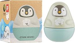 Parfémy, Parfumerie, kosmetika Krém na ruce s vůní bavlny - Etude House Missing U Hand Cream Fairy Penguin