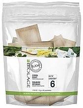 Parfémy, Parfumerie, kosmetika Texturizační prášek na vlasy - Biolage R.A.W. Fresh Recipes Corn Dust Texturizing Powder