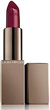 Parfémy, Parfumerie, kosmetika Krémová rtěnka - Laura Mercier Rouge Essentiel Silky Creme Lipstick