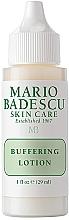 Parfémy, Parfumerie, kosmetika Exfoliační lotion pro problematickou pleť - Mario Badescu Buffering Lotion