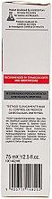 Balzám proti striím - Pharmaceris M Tocoreduct Forte Stretch Mark Reduction Balm — foto N3