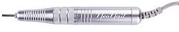 Parfémy, Parfumerie, kosmetika Frézka na manikúru a pedikúru - NeoNail Professional Nail Drill Mini 12W