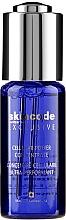 Sérum na obličej - Skincode Exclusive Ultra Performant Cellular Concentrate — foto N2