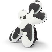 Parfémy, Parfumerie, kosmetika Vůně do auta - Mr&Mrs Niki Bergamot & Iris White&Black Camouflage