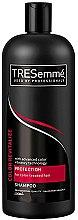 Parfémy, Parfumerie, kosmetika Šampon - Tresemme Color Revitalise Shampoo