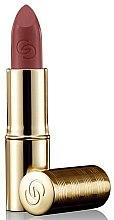 "Parfémy, Parfumerie, kosmetika Matná rtěnka ""Ikona stylu"" - Oriflame Giordani Gold Iconic Matte Lipstick SPF 12"