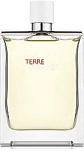 Parfémy, Parfumerie, kosmetika Hermes Terre d'Hermes Eau Tres Fraiche - Toaletní voda
