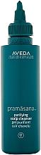 Parfémy, Parfumerie, kosmetika Čisticí prostředek pro pokožku hlavy - Aveda Pramasana Purifying Scalp Cleanser