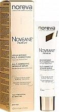 Parfémy, Parfumerie, kosmetika Multifunkční sérum na obličej - Noreva Laboratoires Noveane Premium Serum Intensif Multi-Corrections
