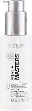Parfémy, Parfumerie, kosmetika Primer na vlasy - Revlon Professional Style Masters Double or Nothing Brightastic