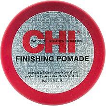 Parfémy, Parfumerie, kosmetika Pomáda pro úpravu vlasů - CHI Styling Line Finishing Pomade