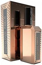 Parfémy, Parfumerie, kosmetika Histoires de Parfums Edition Rare Fidelis - Parfémovaná voda