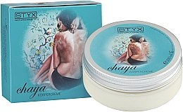 Parfémy, Parfumerie, kosmetika Tělový krém Chaya - Styx Naturcosmetic Chaya Body Cream