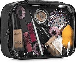 """Parfémy, Parfumerie, kosmetika Vizážistická taška """"Big Event"""" (bez kosmetických prostředků) - MakeUp"""
