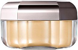 Parfémy, Parfumerie, kosmetika Pudr na obličej - Fenty Beauty By Rihanna Pro Filt'R Instant Retouch Setting Powder