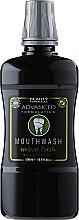 Parfémy, Parfumerie, kosmetika Ustní voda - Beauty Formulas Active Oral Care Mouthwash Nature Fresh
