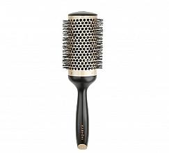 Parfémy, Parfumerie, kosmetika Kulatý kartáč na vlasy, 52 mm - Kashoki Hair Brush Essential Beauty