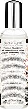 """Aromatický bytový sprej """"Levandule a divoký heřmánek"""" - La Florentina Lavender & Wild Chamomille Room Spray — foto N2"""