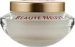 Parfémy, Parfumerie, kosmetika Obnovující a omlazující krém - Guinot Beaute Neuve Cream