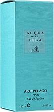 Parfémy, Parfumerie, kosmetika Acqua dell Elba Arcipelago Women - Parfémovaná voda