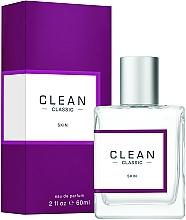 Parfémy, Parfumerie, kosmetika Clean Skin 2020 - Parfémovaná voda