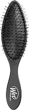 Parfémy, Parfumerie, kosmetika Kartáč na vlasy - Wet Brush Epic Pro Extension Brush