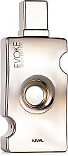Parfémy, Parfumerie, kosmetika Ajmal Evoke Gold Edition For Her - Parfémovaná voda