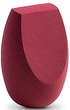 Parfémy, Parfumerie, kosmetika Hubička na makeup - Nabla Flawless Precision Makeup Sponge