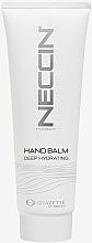 Parfémy, Parfumerie, kosmetika Balzám na ruce - Grazette Neccin Hand Balm