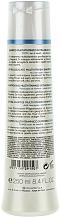 Multivitaminový šampon pro časté používání - Collistar Extra-Delicate Micellar Shampoo — foto N4