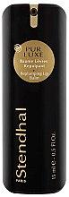 Parfémy, Parfumerie, kosmetika Balzám na rty proti stárnutí - Stendhal Pur Luxe Replumping Lip Balm