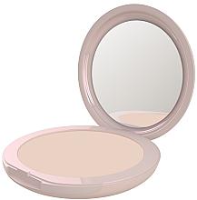 Parfémy, Parfumerie, kosmetika Minerální pudr - Neve Cosmetics Flat Perfection