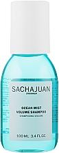 Parfémy, Parfumerie, kosmetika Zpevňující šampon pro objem vlasů - Sachajuan Ocean Mist Volume Shampoo