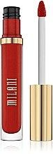 Parfémy, Parfumerie, kosmetika Hustý lesk na rty - Milani Amore Shine Liquid Lip Color