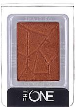 Parfémy, Parfumerie, kosmetika Oční stíny - Oriflame The One Make-up Pro Wet&Dry (náhradní náplň)