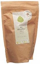 Parfémy, Parfumerie, kosmetika Organický šampon-prášek Amla - Eliah Sahil Organic Shampoo (doy-pack)