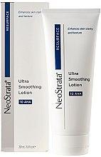 Parfémy, Parfumerie, kosmetika Změkčující pleťová voda na obličej - NeoStrata Resurface Ultra Smoothing Lotion