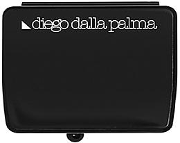 Parfémy, Parfumerie, kosmetika Dvojité ořezávátko na tužky - Diego Dalla Palma Accessories