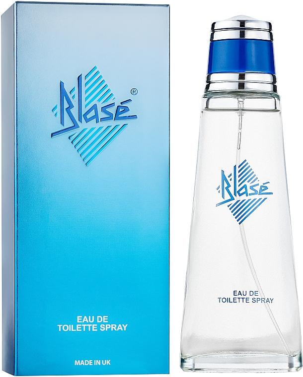 Eden Blase Classic - Toaletní voda