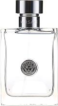 Parfémy, Parfumerie, kosmetika Versace Versace pour Homme - Deodorant