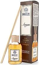 Parfémy, Parfumerie, kosmetika Breeze Argan - Aroma difuzér