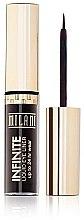 Parfémy, Parfumerie, kosmetika Superodolná oční linka - Milani Infinite