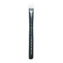 Parfémy, Parfumerie, kosmetika Štětec na oční linky - Laura Mercier Flat Eye Liner Brush
