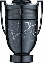 Parfémy, Parfumerie, kosmetika Paco Rabanne Invictus Onyx - Toaletní voda