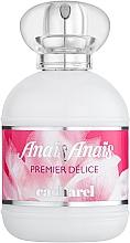 Parfémy, Parfumerie, kosmetika Cacharel Anais Anais Premier Delice - Toaletní voda