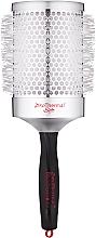 Parfémy, Parfumerie, kosmetika Termo kartáč d 63 mm, T63S - Olivia Garden Pro Thermal Soft