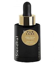 Parfémy, Parfumerie, kosmetika Olej sérum na obličej - Stendhal Pur Luxe Precieux Oleo Serum