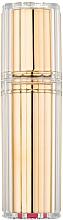Parfémy, Parfumerie, kosmetika Atomizér - Travalo Bijoux Gold Refillable Spray