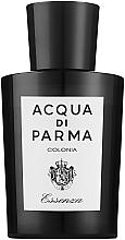 Parfémy, Parfumerie, kosmetika Acqua Di Parma Colonia Essenza - Kolínská voda